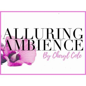 Alluring Ambience mobile beauty massage makeup Milton Keynes Northampton Buckinghamshire