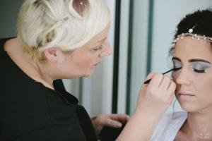 Cheryl Alluring Ambience mobile beauty massage bridal makeup Milton Keynes Northamptonshire Buckinghamshire