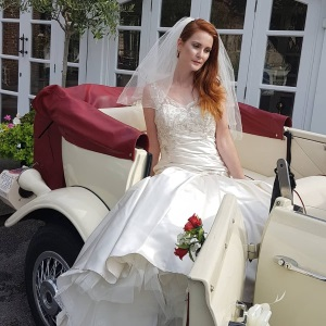 Bridal Gallery 6